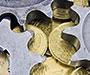 Vlada u program za povećanje broja zaposlenih ulaže 90 milijuna kuna