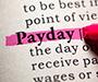 Uskoro kreće novi sustav plaća u javnom sektoru