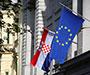 Hrvatska među zemljama EU s najvećim skokom zaposlenosti u prvom tromjesečju