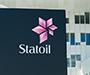 Norveški Statoil otpušta 2000 radnika