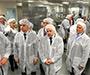 Pharma Valley će u novom pogonu zaposliti 100 radnika
