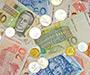 Fina objavila koji poduzetnici i tvrtke daju najbolje plaće