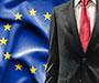 Ovih pet zemalja članica EU-a zadržava ograničenja za hrvatske radnike