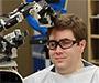 Roboti će zamijeniti računovođe, ali neće utjecati na posao frizera
