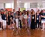 CBC ponovo uspješno spojio studente i HR Managere – buduće posloprimce i poslodavce!