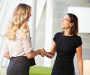 E-mail zahvale je jedan od faktora uspješne potrage za poslom