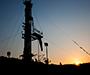 Naftni divovi u godinu dana ukinuli više od 160.000 radnih mjesta