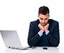 5 stvari koje nikako ne smijete napraviti dok čekate rezultate razgovora za posao