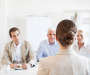 Tri su ključne stavke zbog kojih ćete lakše dobiti željeni posao