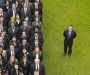 Šefovi u Britaniji zarađuju 183 puta više od radnika
