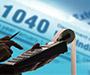 Povrat poreza do sada dobilo više od 349 tisuća građana