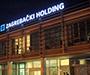 ZG Holding traži 23 direktora i voditelja za plaću od 15.000 kuna
