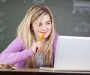Besplatni internet tečajevi iz poslovanja i IT-ja