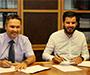 Rimac Automobili i Fakultet elektrotehnike i računarstva potpisali Sporazum o suradnji