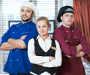 Austrija traži 29 tisuća konobara, kuhara i ugostitelja za plaću od 1.400 eura