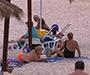 Turizam obara rekorde: Preko 20 milijuna noćenja