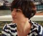 Petra Kovačević otkriva kako uz puno rada i truda postati community menadžerica na BBC-u