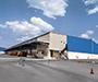 Uskoro se otvara najveća tvornica na Balkanu u kojoj će se zaposliti 400 ljudi