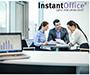 InstantOffice: Pogodnosti za smanjenje troškova i razvoj poslovanja