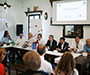 Poduzetnici, institucije i poslovni anđeli o startupovima u Hrvatskoj
