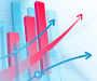 Ekonomski institut: Hrvatski BDP rast će samo 0,5 posto