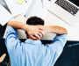 6 loših navika koje vas udaljavaju od uspjeha