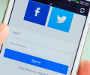 Facebook profil vam je najveći neprijatelj u traženju posla