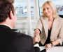 Kako prihvatiti ili odbiti ponudu za posao?
