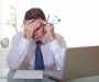 Molba za posao - 3 najčešće pogreške