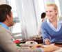 Koja su pitanja kandidata na razgovoru za posao oduševila HR menadžere?