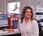 Tanja Dinić u bogatoj karijeri prošla državnu službu, korporaciju i dizanje novog poduzetničkog projekta