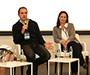 Konferencija MEETING G2.1 okupila je Hrvate iz 17 zemalja svijeta: Vrijeme je da udružimo snage i potaknemo promjene!