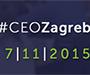 Velik interes za CEO konferenciju