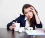 Koliko je uistinu isplativo biti 'dobar na poslu?