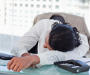 Devet industrija s najgorim šefovima