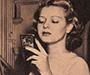 12 savjeta kako bi se žene trebale ponašati na spoju - iz 1938.