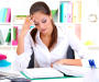 Što kao poslodavac trebate znati o otkazu ugovora o radu?