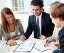 7 savjeta novim menadžerima da ne izgore na poslu