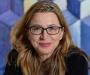 Kako je Sarajka Selma Prodanović postala jedna od najmoćnijih žena u Austriji