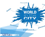 AISEC projekt ''World in the city''