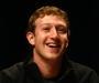 Mark Zuckerberg ide na porodiljni dopust