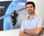Hrvatska tvrtka razvila softver koji je 20 puta brži od NASA-inog