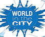 Otvorene prijave za studente: ''World in the city'' projekt