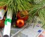 Je li pravo na isplatu božićnice obveza poslodavca?
