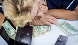 Znanstvenici otkrili: Novcem ipak možete kupiti sreću