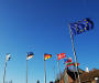 Eurostat je objavio koliko se u EU ulaže u istraživanje i razvoj i Hrvatska je, naravno, loša