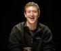 Evo što će ostati Zuckerbergu kad se odrekne svojih 99 % udjela u Facebooku