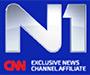 N1 širi program i otvara nova radna mjesta