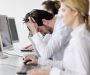 Čak 71 posto poslodavaca dogodine planira rezanje broja zaposlenih