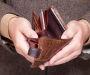Stopa rizika od siromaštva u Hrvatskoj 19,4 posto